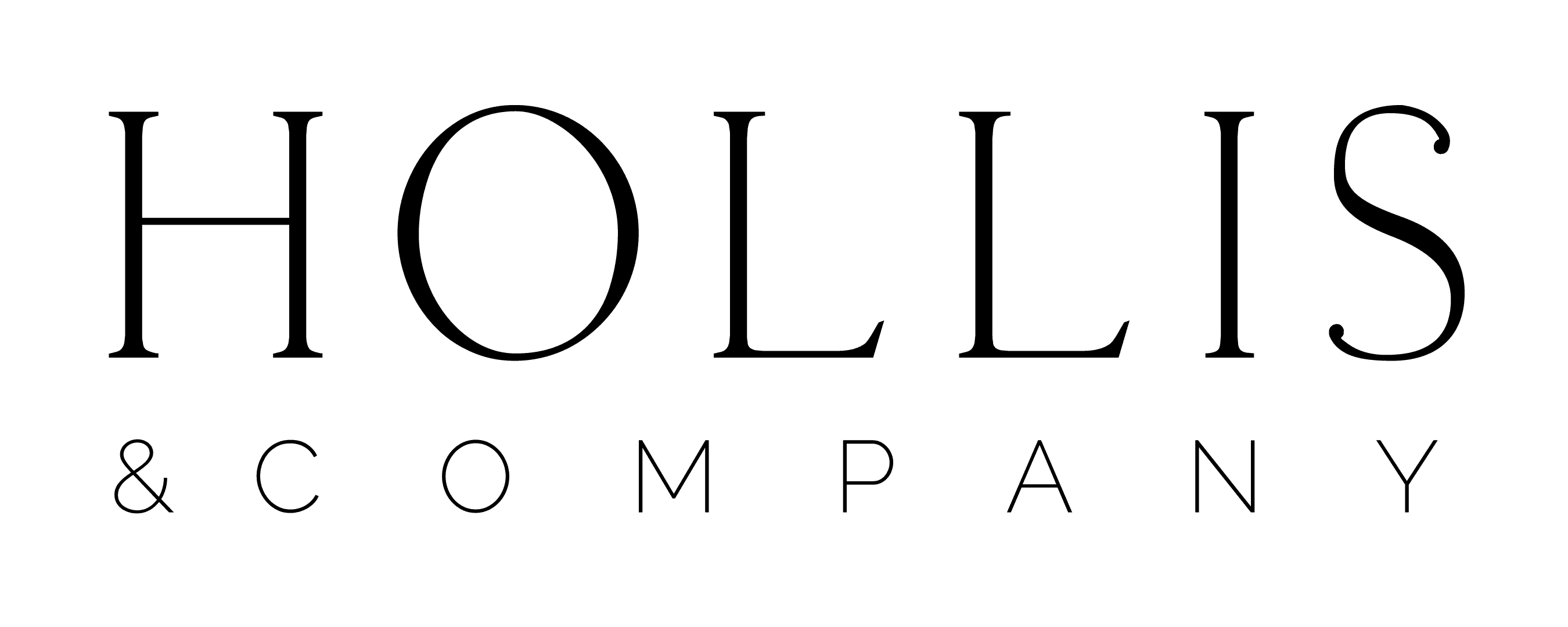Hollis & Co.