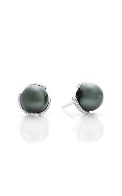 Mikimoto Earrings Earring MEA10156BDXW product image