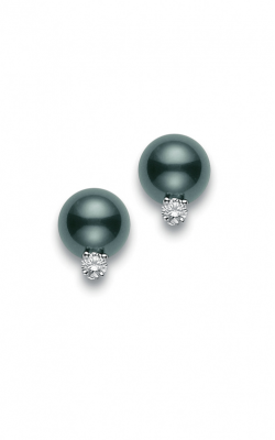 Mikimoto Earrings Earring PES902BDW product image