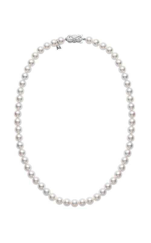 Mikimoto Necklace U701181W product image
