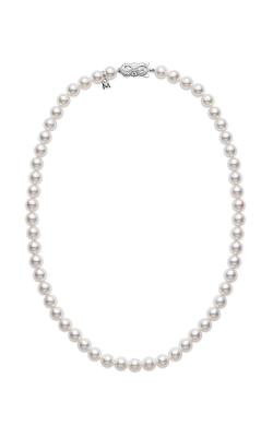 Mikimoto Necklaces Necklace U701181W product image
