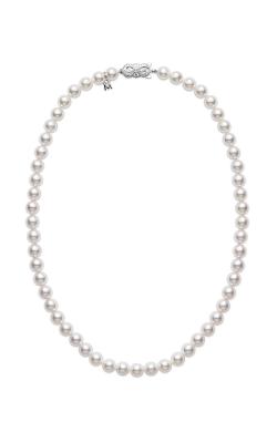 Mikimoto Necklaces Necklace U701181W product image