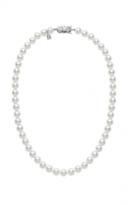 Mikimoto Necklaces Necklace U751161W product image