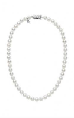 Mikimoto Necklaces Necklace U751161W product image
