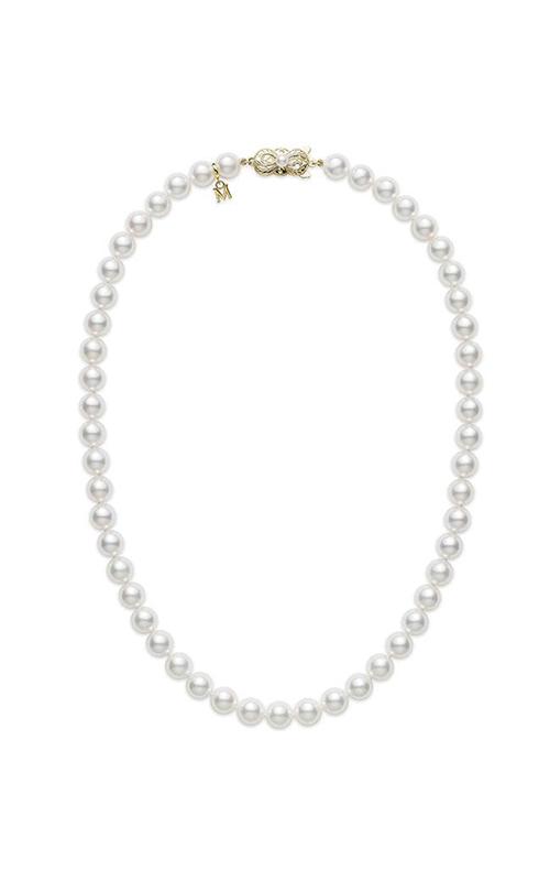 Mikimoto Necklace U751181K product image
