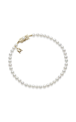 Mikimoto Necklaces Necklace UD601071W product image