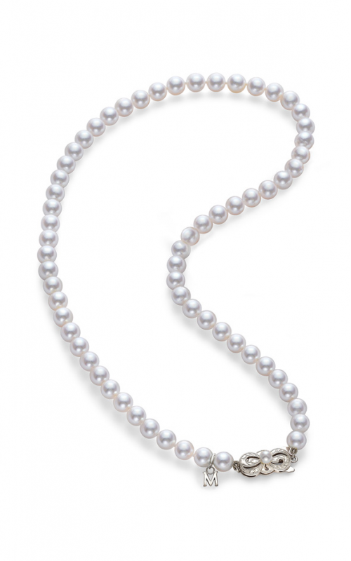 Mikimoto Necklace UN701171W product image