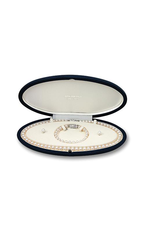 Mikimoto Necklace UN70118VD1W3 product image
