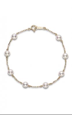 Mikimoto Bracelet PD129K product image