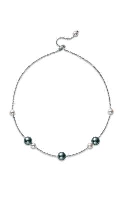 Mikimoto Bracelet PPL352ABDW8 product image