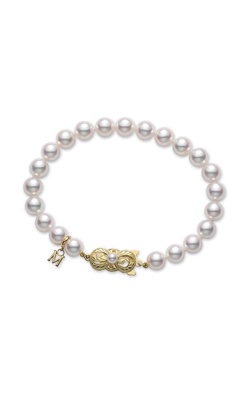 Mikimoto Bracelet UD701071W product image